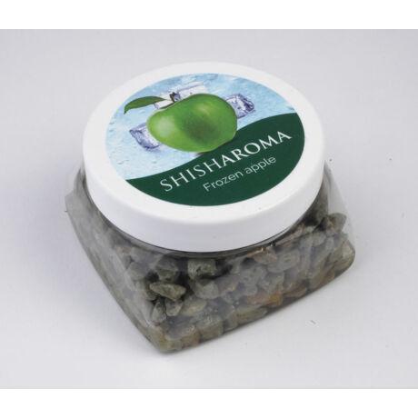 Shisharoma - Piatră Minerală pentru Narghilele - Frozen Apple