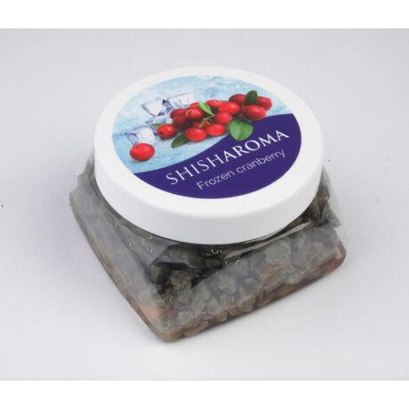 Shisharoma - Piatră Minerală pentru Narghilele - Frozen Cranberry