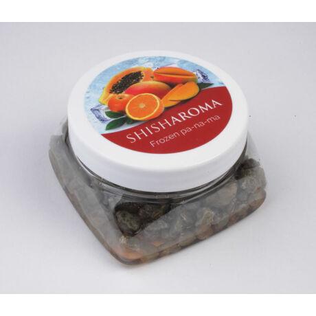 Shisharoma - Piatră Minerală pentru Narghilele - Frozen Pa-Na-Ma