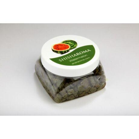 Shisharoma - Piatră Minerală pentru Narghilele - Watermelon