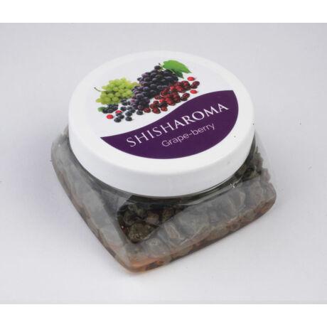 Shisharoma - Piatră Minerală pentru Narghilele - Grape Berry