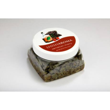 Shisharoma - Piatră Minerală pentru Narghilele - Jamaican Cherry