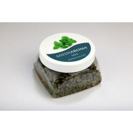 Shisharoma - Piatră Minerală pentru Narghilele - Mint