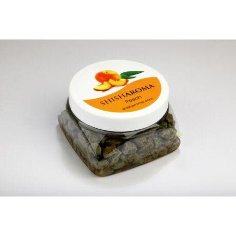 Shisharoma - Piatră Minerală pentru Narghilele - Peach