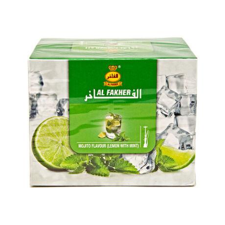 Tutun narghilea Al Fakher Mojito