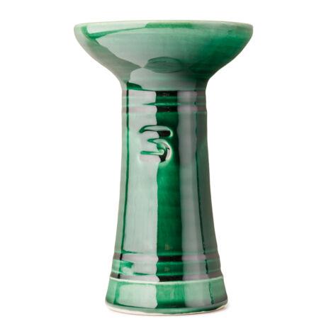 Creuzet Narghilea Sahlar Phunnel Verde Medium