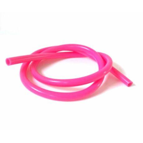 Furtun Shisha El Nefes Silicon Pink