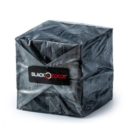 Carbuni Narghilea Blackcocos Cube