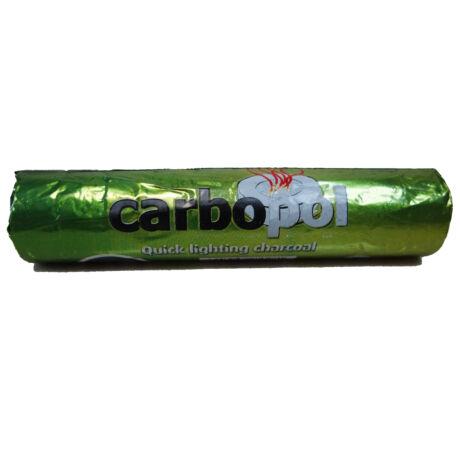 carbuni narghilea carbopol 28mm