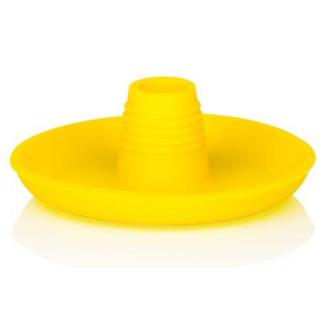 Garnitura Creuzet Narghilea KS Dimo Yellow