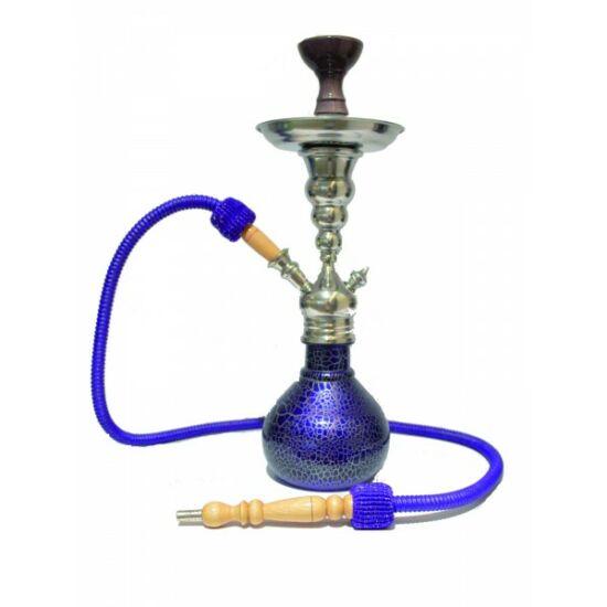 Aladin Berlin2 Narghilea Blue