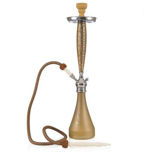 Narghilea Aladin Beirut Gold