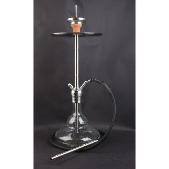 Hookah Flame Parabolica Narghilea