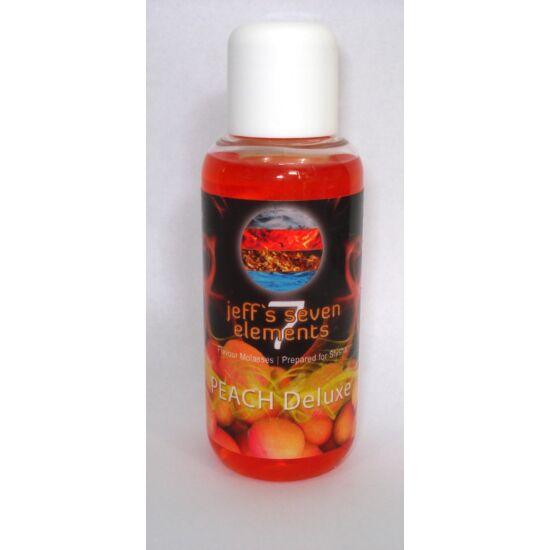 Elements Umidificator minerale / tutun narghilea Peach Deluxe