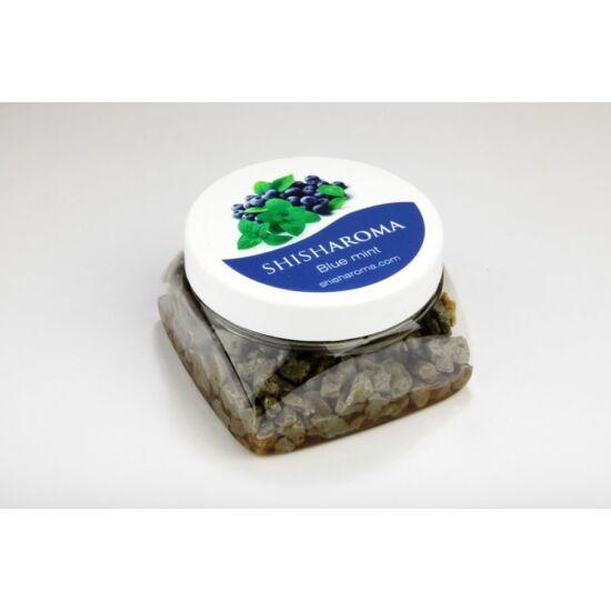 Shisharoma - Piatră Minerală pentru Narghilele - Blue Mint