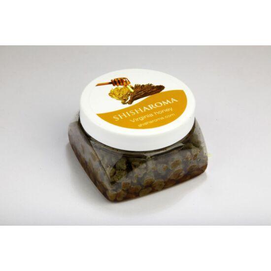 Shisharoma - Piatră Minerală pentru Narghilele - Virginia honey
