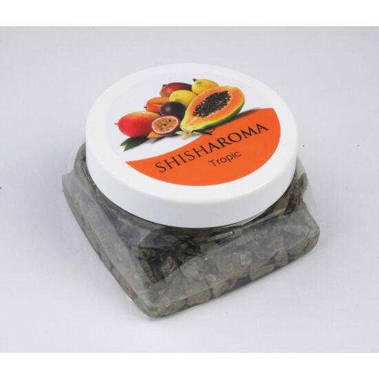 Shisharoma - Piatră Minerală pentru Narghilele - Tropic