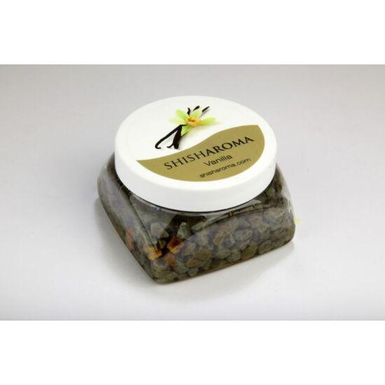 Shisharoma - Piatră Minerală pentru Narghilele - Vanilla
