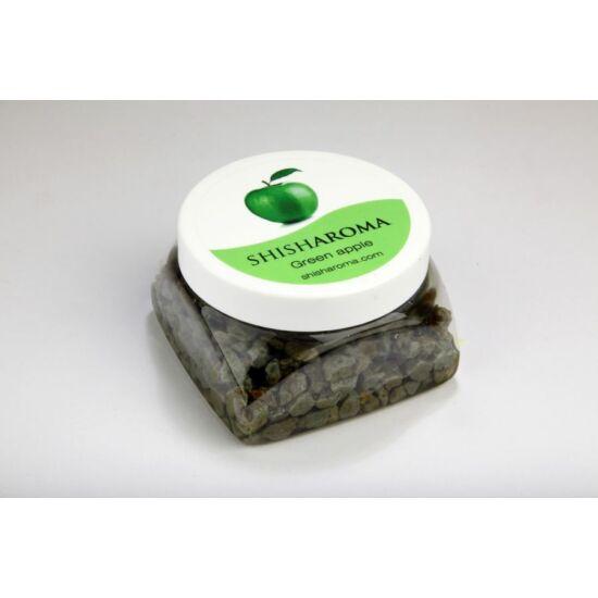 Shisharoma - Piatră Minerală pentru Narghilele - Green Apple